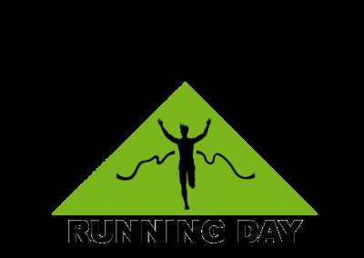 LEROY MERLIN RUNNING DAY