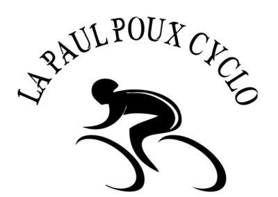 La Paul Poux