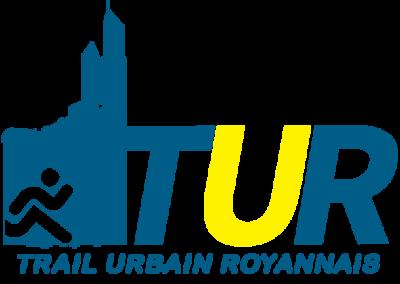 TRAIL URBAIN ROYANNAIS